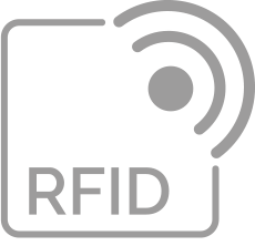 RFID Solutions Access & Traceability
