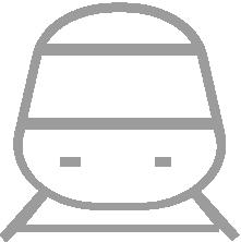 Train & Ground Transport Tickets